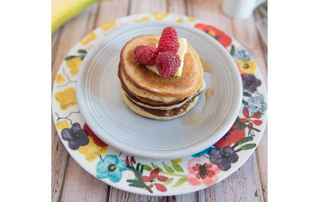 TOP 15 GLUTEN FREE RECIPES OF 2021