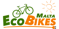 EcoBikes Malta – Bicycle rental and Tours in Malta and Gozo