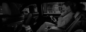corporate car hire melbourne