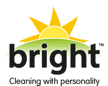 Bright Hygiene