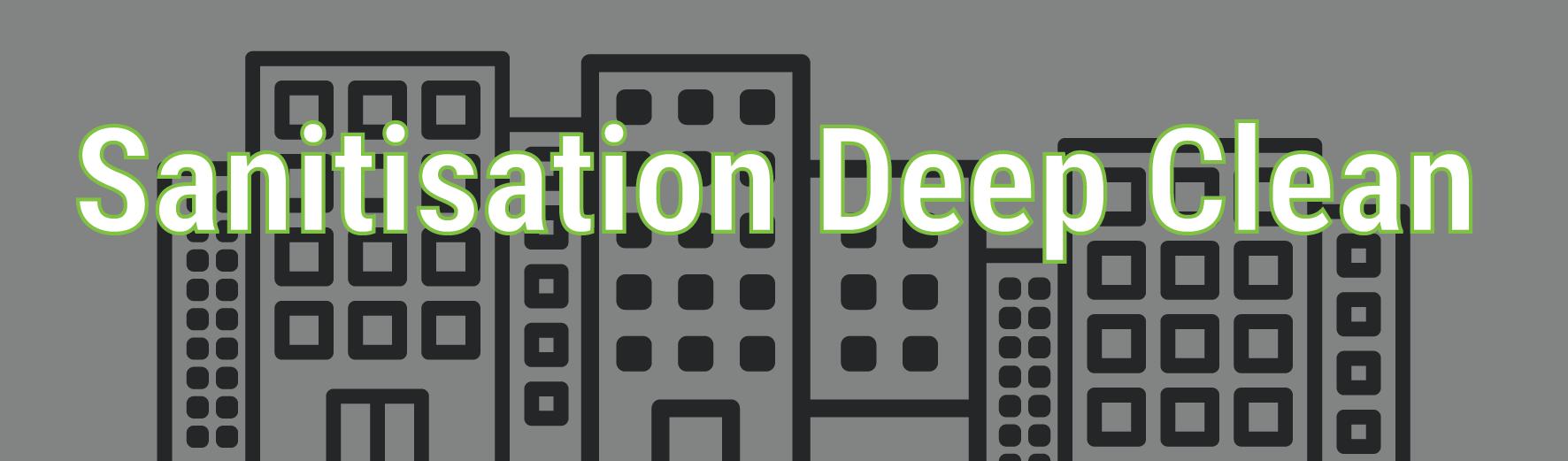 Sanitisation-Deep-Clean-Header.png