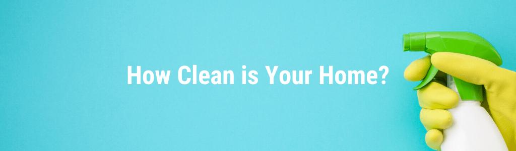 Bright-Hygiene-Blog-Banner-1.png