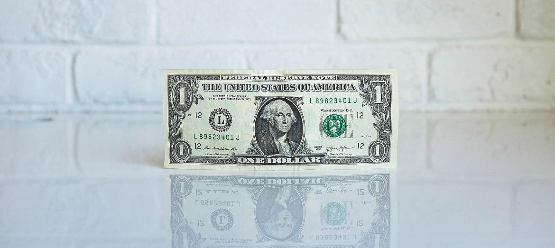 Internationale Steuergestaltung