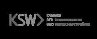 Logo Kammer der WTH