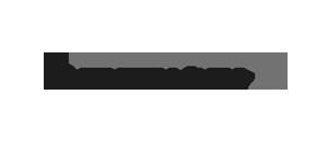Klienteninfo Logo