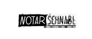 Logo Schnabl