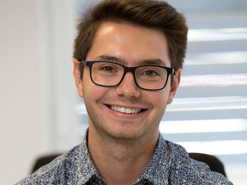 Matthias Perfler
