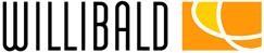 Willibald Logo 49
