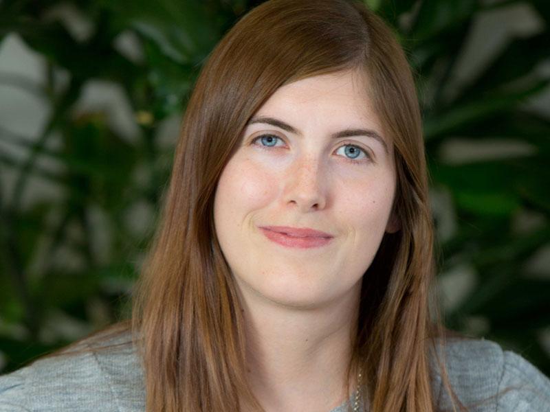 Christina Burgstaller