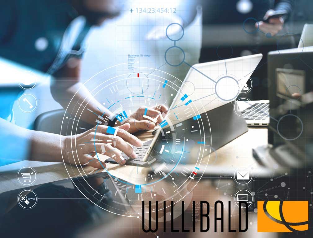Willibald-Steuerberatung