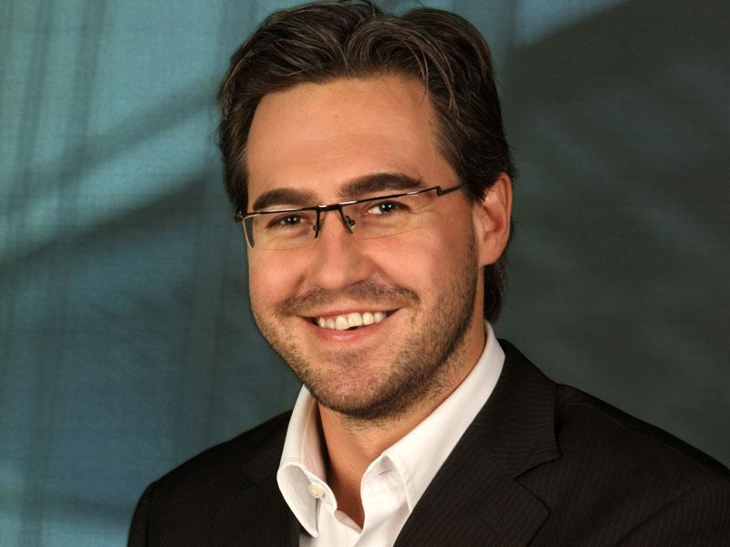 Oliver Neukirchner