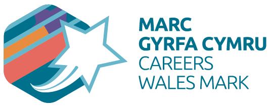 Careers Wales Mark