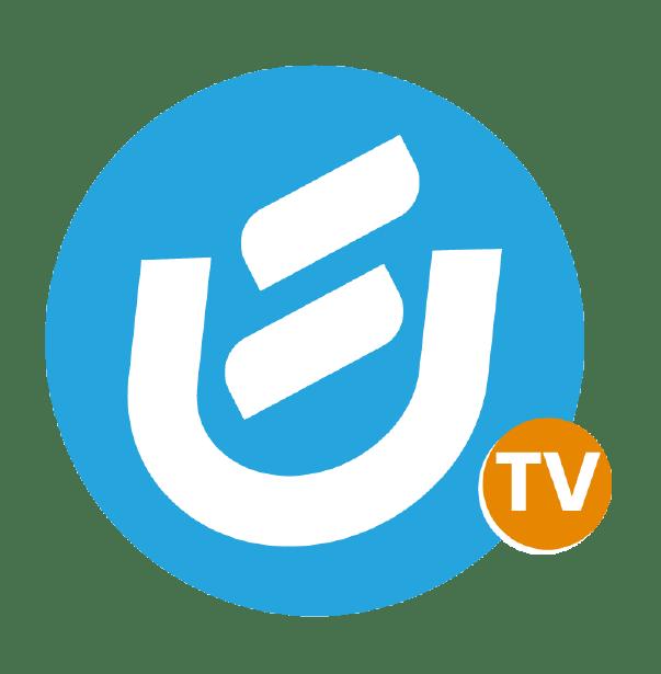 Synapse TV