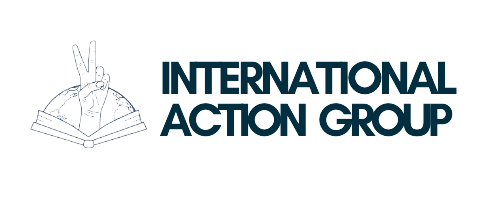 International Action Group