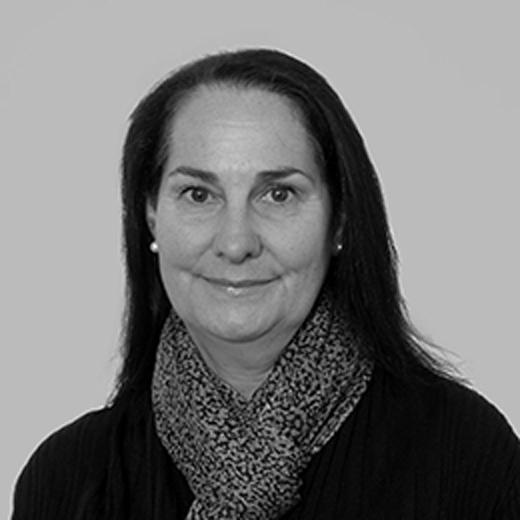 H&A Media Joanne Horne Managing Director Communication