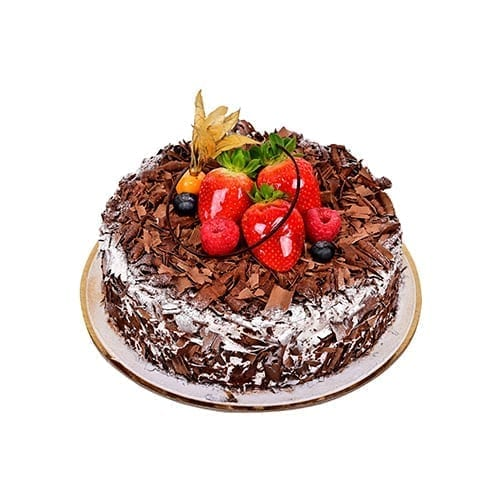 Online Cakes Delivery to Dubai