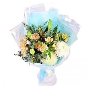 Executive Bouquet Delivery Dubai