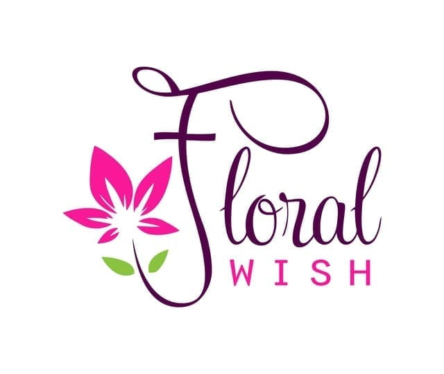 Flower Delivery Dubai | Online Florist UAE - Floral Wish