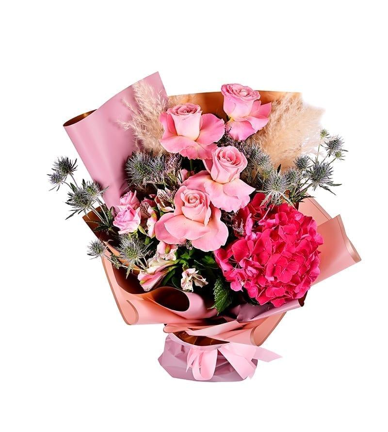 Executive Flower Bouquet Dubai