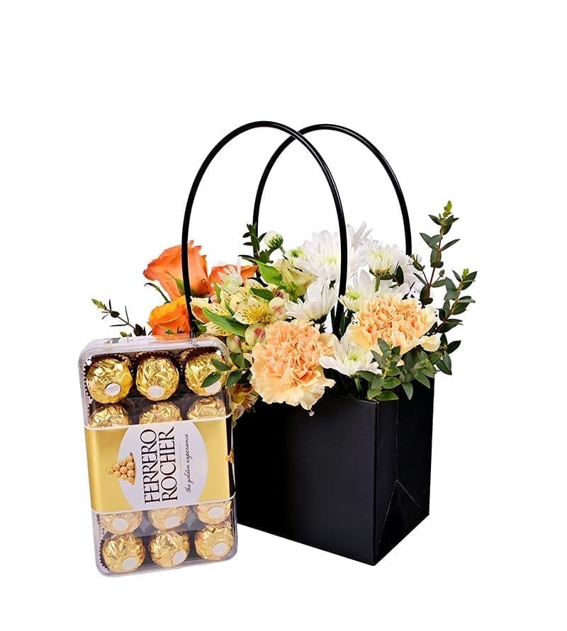 Flower and Gift Dubai