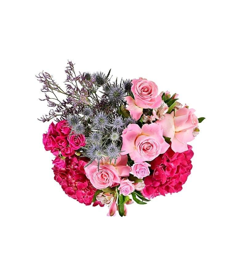 Online Flower Delivery Abudhabi