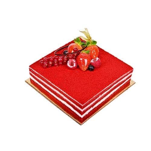 Cake Delivery Dubai