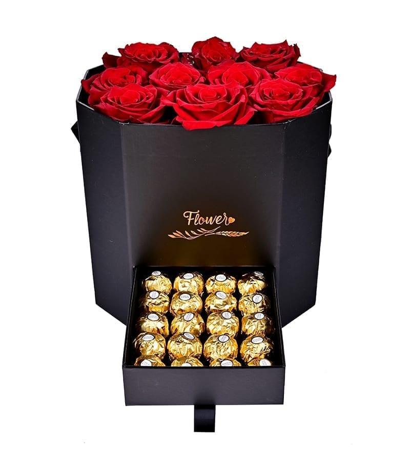 Gift Delivery Dubai