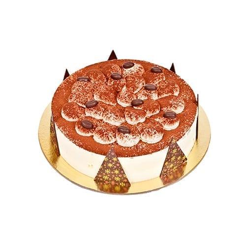 Online Tiramisu Cake Delivery Ras Al Khaimah