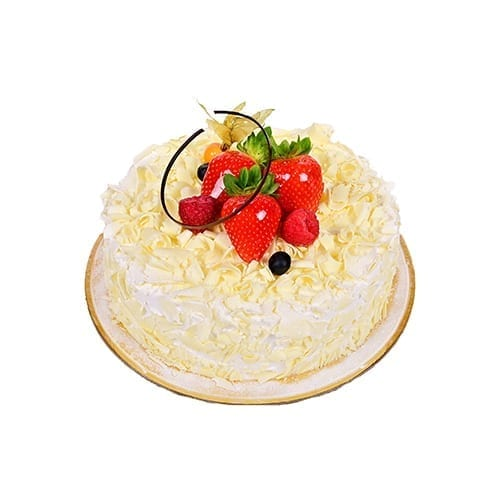 Online Cake Delivery to Sharjah