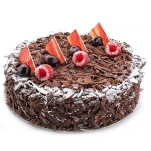 Cake Delivery to Ajman