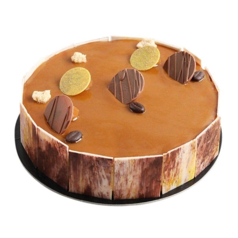 Cake Delivery to Ras Al Khaimah