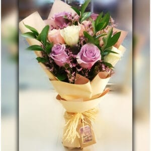 Send Flowers to Abudhabi