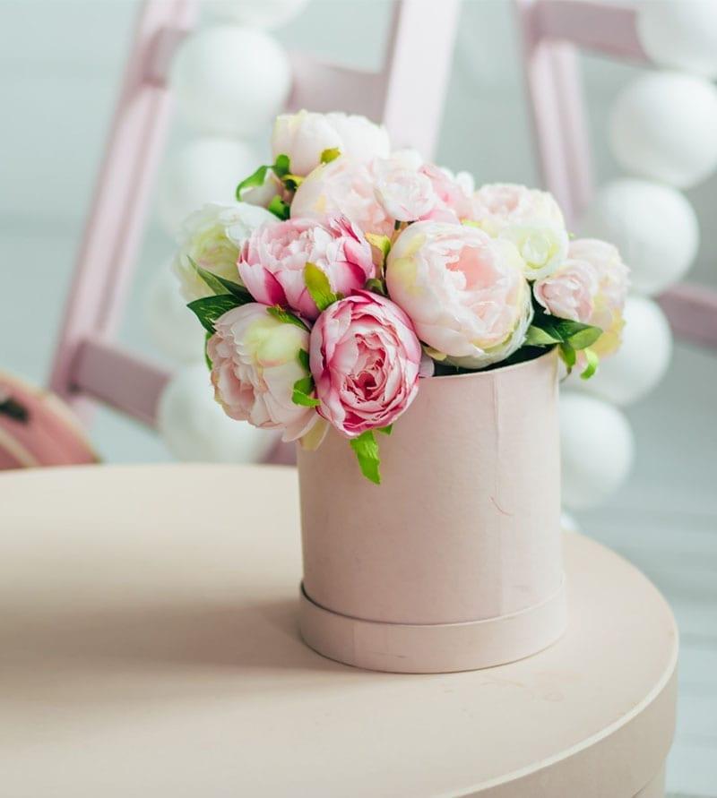 Send Flowers to Ajman