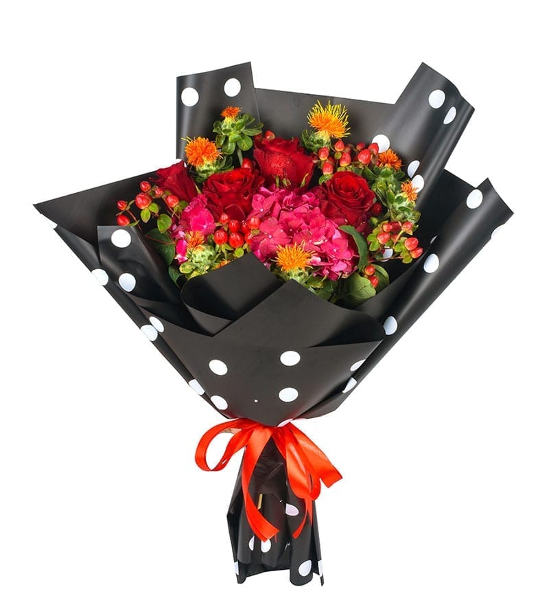 Flower Delivery Al ain
