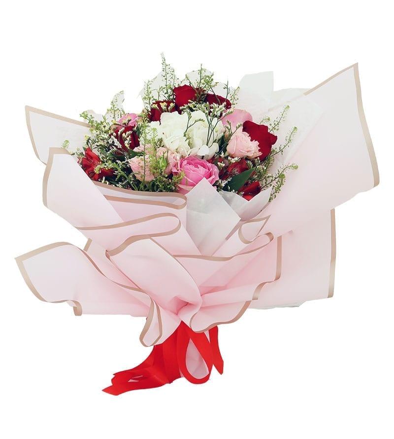 Flower for Lover
