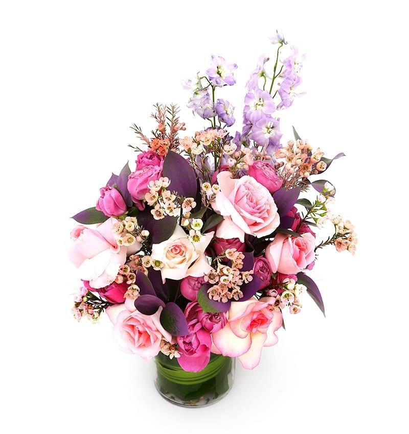 Send Flowers ajman