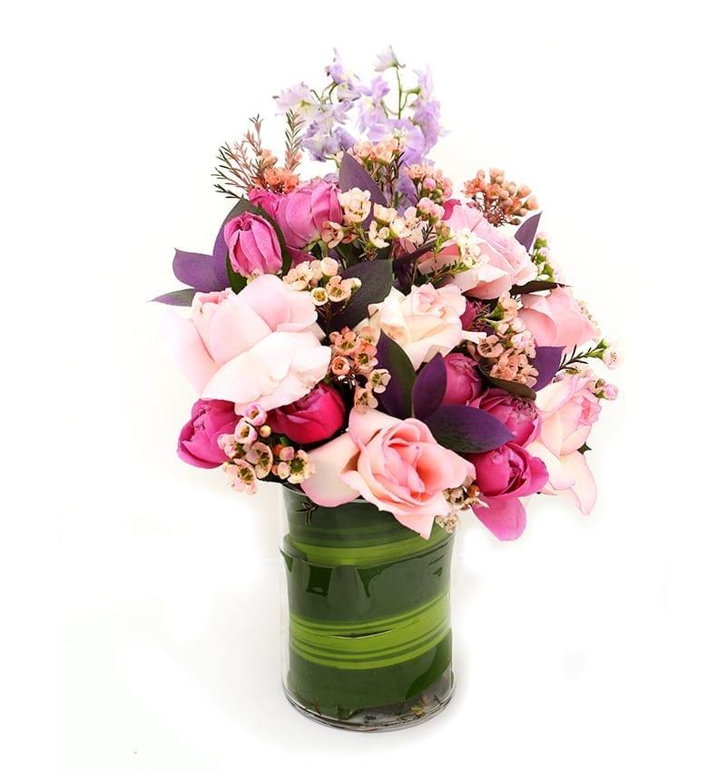 Send Flowers Dubai