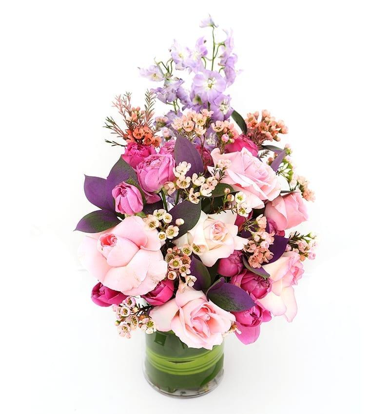 Send Flowers Abudhabi