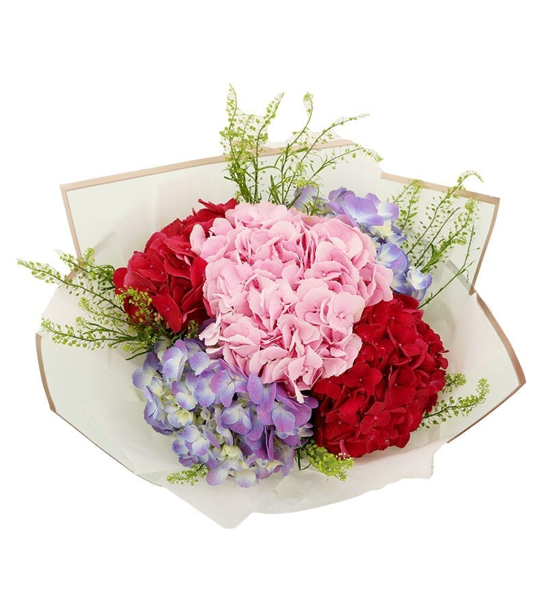 Online Florist Dubai