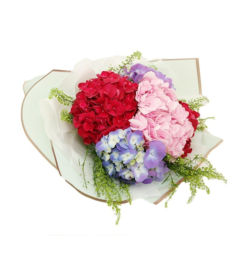 Online Florist Sharjah