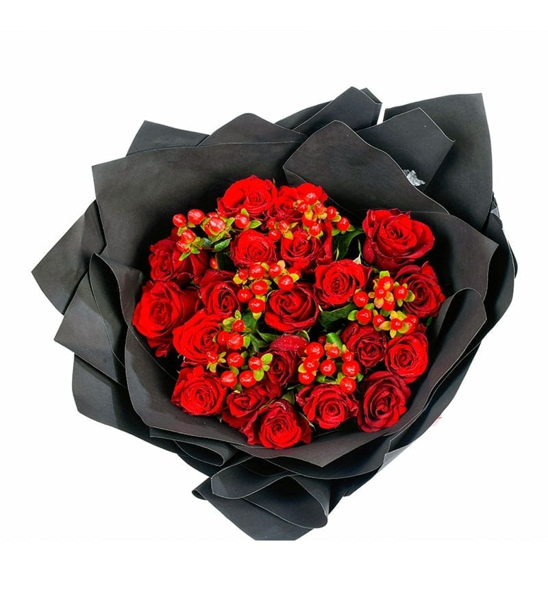 Send Flowers to Fujairah Online
