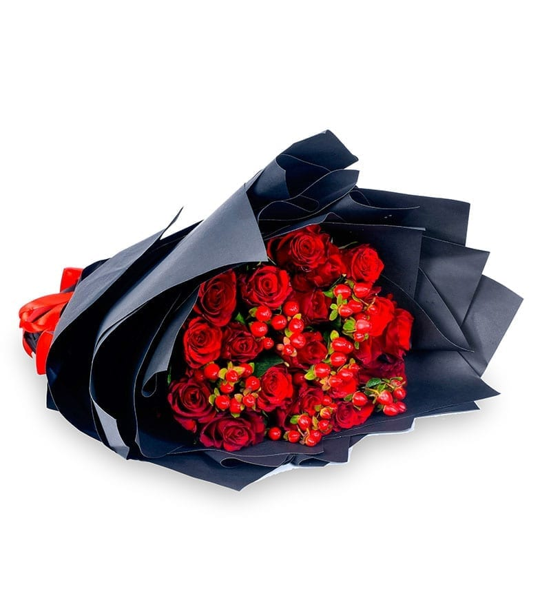 Send Flowers to Ras Al Khaimah Online