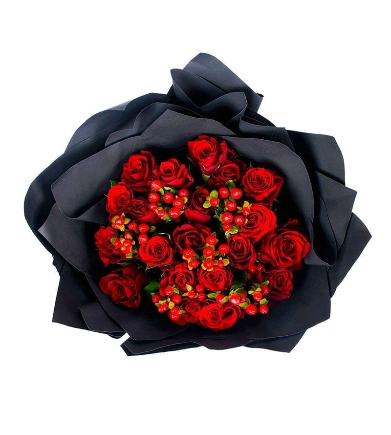 Send Flowers to Al Ain Online