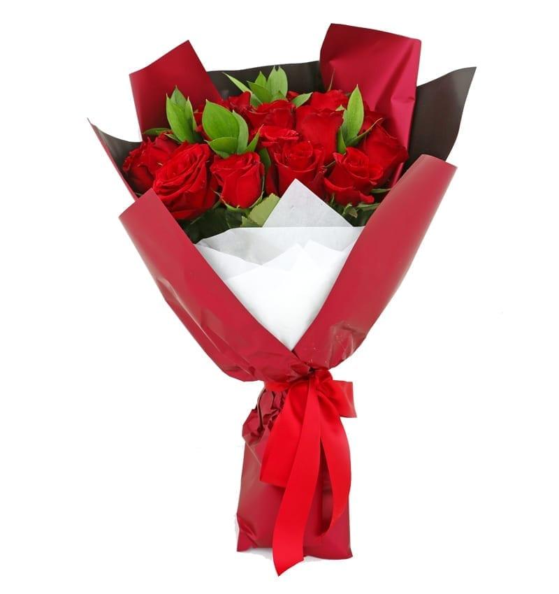 Flower Delivery Sharjah