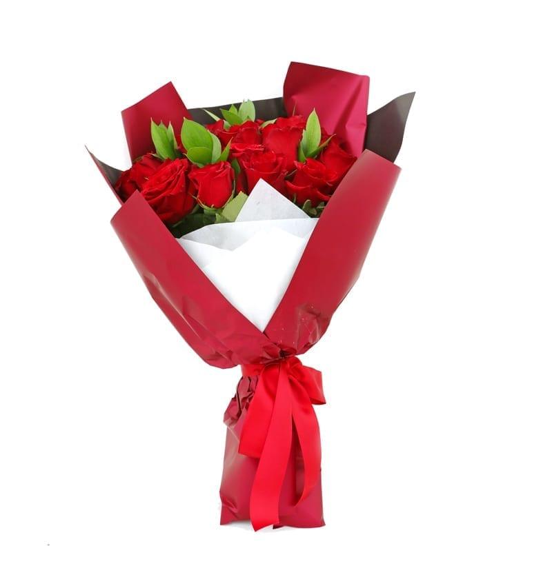 Flower Delivery Ajman