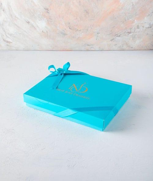 Send Chocolates to Ajman