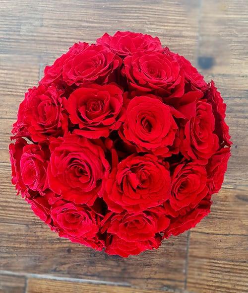 online flowers to ajman