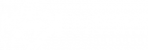 K2 Energy Group Logo