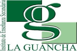 IES LA GUANCHA