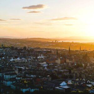 B&M Joiners Edinburgh